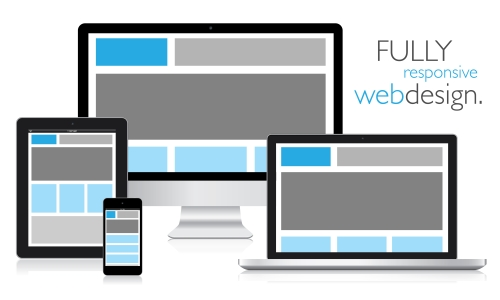 responsive-web-design-25